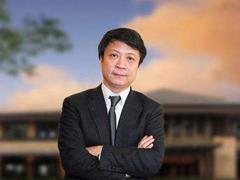 左手影视产业链、右手万达文旅城 孙宏斌如何打造中国版迪士尼?
