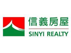 台湾信义12.94亿摘无锡滨湖区商住地 楼面价1.45万/�O