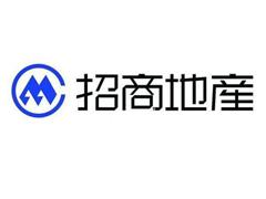 招商局置地3.2亿获江苏句容3宗商住地 总面积3.1万�O