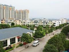 广州增城20.8亿挂牌永宁街1宗商住地 楼面价8340元/�O