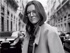 Givenchy首位女性创意总监能让品牌进入10亿美元俱乐部吗?