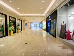 杭州新开综合体主打创新体验业态 体验式消费真能盈利?
