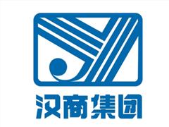 """汉商集团重燃控股权之争:卓尔系增持触及持股30%""""要约线"""""""