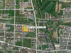 金科11.6亿元摘运河新城地块 自持比例16%溢价率70%