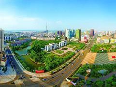 君正房地产3.94亿竞得长沙县1宗商住地 面积约3万�O