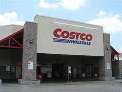 入沪在即的零售巨头Costco面前至少还得翻过三座大山
