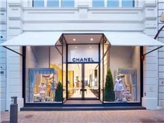 """香奈儿Chanel为何陷入尴尬:不应该降价?营销""""高冷""""?"""