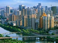 杭州土拍收金138亿 广宇、招商、西湖城建分食3宗商业地