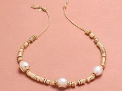 法国顶级珠宝品牌FRED来了! 成都首家精品店太古里开业