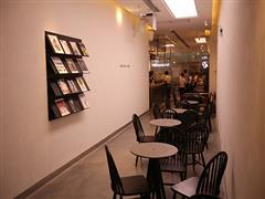 喜茶热麦广州第二店9月16日正式开业 落户兴盛汇
