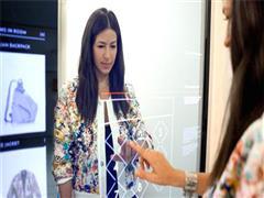 美国轻奢品牌Rebecca Minkoff门店销售额激增200%