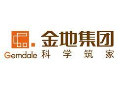 金地64亿夺萧山宅地 造杭州年内最高价地背后的争先与规模
