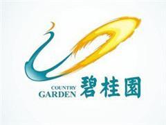 三个月拿地投资逾30亿港元 碧桂园正式成立香港公司