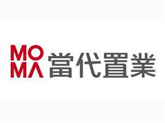 当代置业18.29亿港元入股阳光城广州天河并购项目