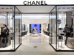 Chanel为何会严重失势?丧失品牌稀缺性或是主因