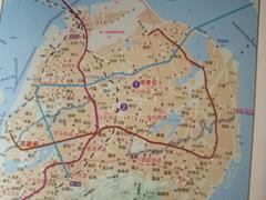 厦门岛内今年有望出让2幅商住地 总面积约5.36万�O