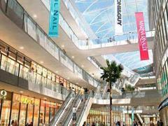 商务部发布国内首个新零售研究报告 东莞成重要应用场景