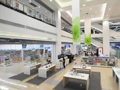 前8月湖北消费市场平稳增长 实体零售业态持续回暖