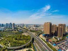 合肥9月29日将拍卖2宗商住地 总面积约为115.55亩