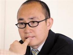 商业地产发展商望突围 潘石屹称中国商业地产已然过剩