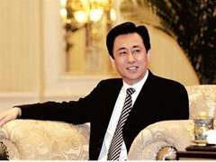 业内分析:恒大许家印开切万达王健林的超级大蛋糕