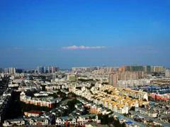成都温江成功出让3宗住宅、商住地 最高楼面地价1万/�O