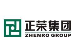 中国新城镇拟与江西正荣共同竞标并开发南京雨花台商办地