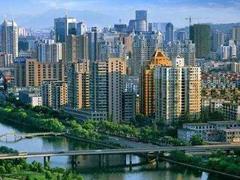 杭州土地市场观察:外来房企争入 本土房企回归