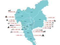 广州万科商业版图:布局逾20个项目 未来3年集中开业