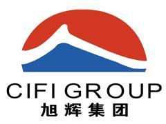 旭辉收购武汉凤凰国际大厦 商办或成其发展新方向