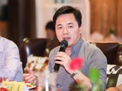 杭州艺购G193顾宇飞:杭州商业愈加开放 但仍需保留其独特性