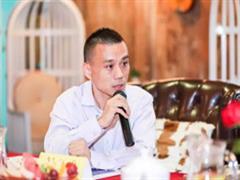 浙江华联刘月勇:杭州商业处于上升趋势 但要控制下发展速度