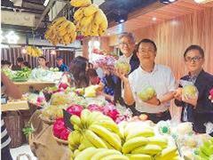 http://news.winshang.com/member/news/2017/9/22/20179221420336121385_1.jpg