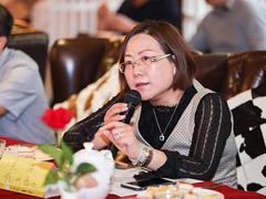 绿地吴缨:做好差异化和主题性 杭州商业没有那么难