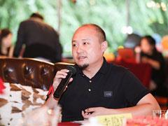 华夏阳光李隐璞:杭州商圈发展需要聚集效应 商业街区仍有发展空间