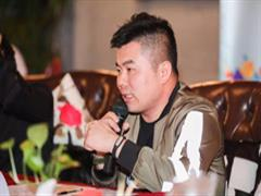 杭州大悦城管岩:杭州商业处于升级创新期 打造大IP化是未来重点