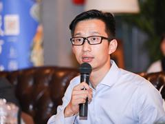 周哲俊:杭州商业有机会做的更大 万科要做增量商业