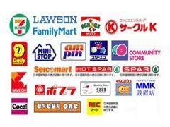 便利店PK小超市:无人便利店是否为便利店未来?