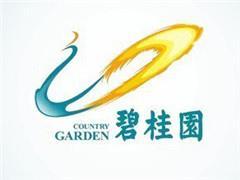 惠誉:碧桂园企业信用评级上调至投资级 评级展望稳定