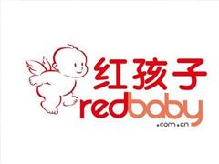 http://news.winshang.com/member/news/2017/9/23/2017923121630278727_1.jpg