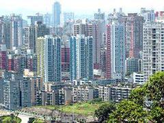 房地产市场迎新一轮调控 重庆、长沙等加入限售行列