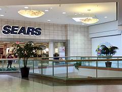 美国零售业日渐萧条:6403家商店倒闭 苹果、星巴克交不起房租