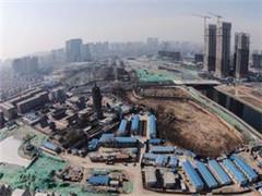 """北京商务""""副中心""""被看好 社区商业等零售物业先行发展"""