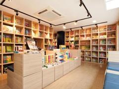 内蒙古:将建1至2个大型文化综合体 鼓励书店进商圈