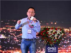 新形势下商业地产的资本机会 重庆嘉乐汇重塑观音桥商业格局