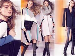 破产的女装品牌BCBG已退出天猫 美国零售业苦苦挣扎