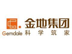 金地21.3亿+自持1%商业建面摘天津港年内首宗商住地