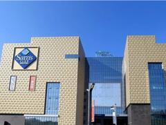 山姆会员店湖南首店9月27日开业 门店位于长沙武广新城保利Mall