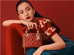 彻底年轻化!Dior时装今年将首次进入20亿欧元俱乐部