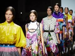 京东打入时尚圈 将引入小众品牌、扶植独立设计师